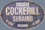 societe-cockerill-seraing-belgique