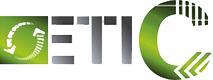 ETIC maintenance et rénovation de vos équipements spéciaux