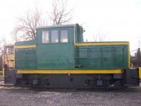 DECAUVILLE Y6593- NE009