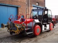 UCA RB16 produit proposé à la vente / location - ETIC Ferroviaire