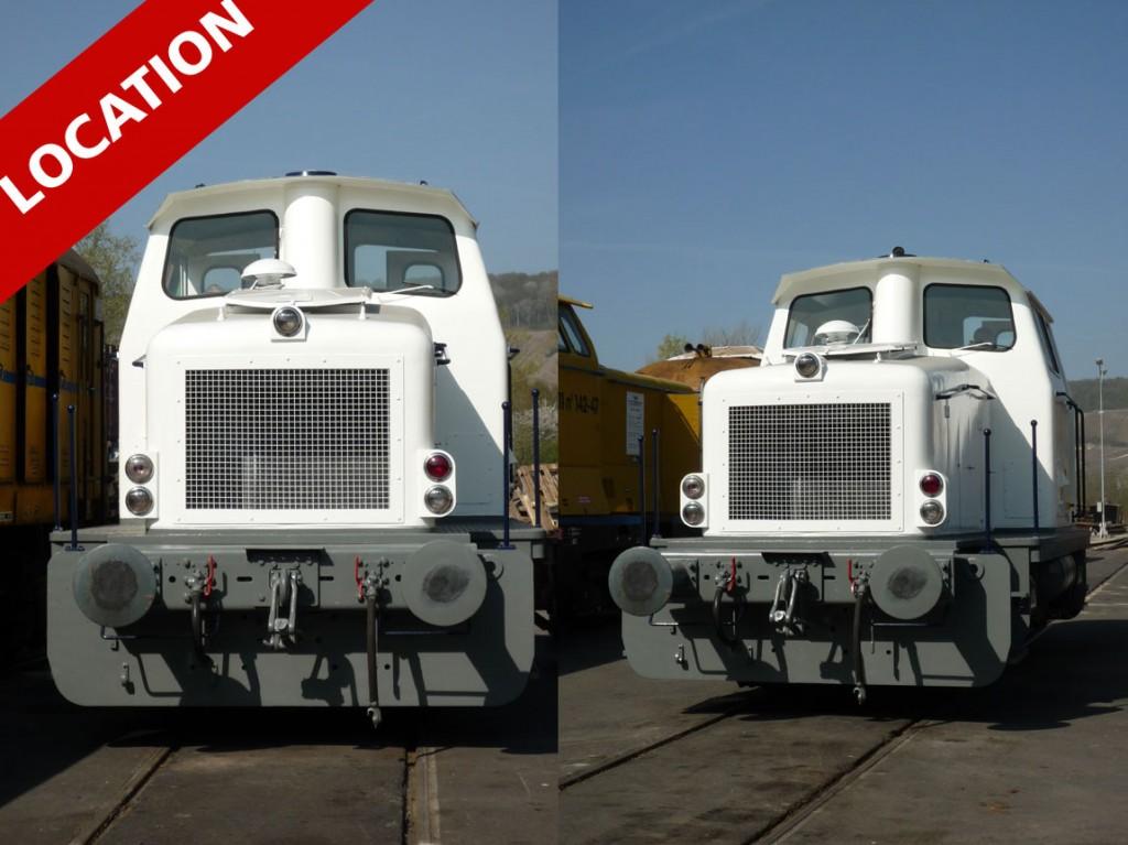 locotracteur-newag-dhg300-location-longue-duree