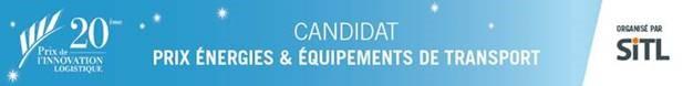 candidat prix sitl 2020